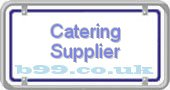 catering-supplier.b99.co.uk